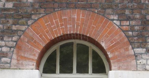 The Heritage Directory Products Brick Rubbed Brick