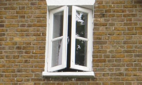 The Heritage Directory Products Timber Casement Windows