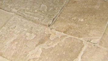 The Heritage Directory Products Floors Limestone